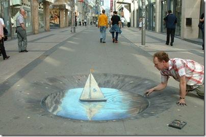 arte de rua 23
