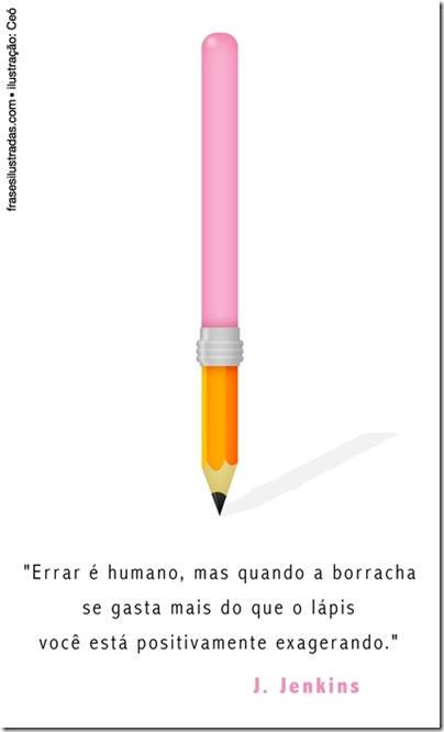 frase com desenho-33