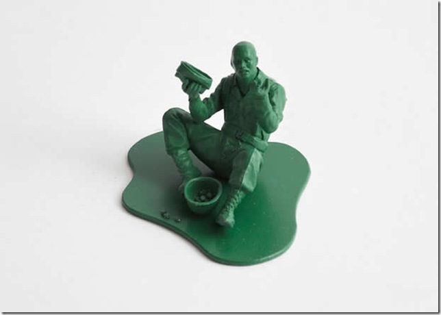 ToySoldiers5