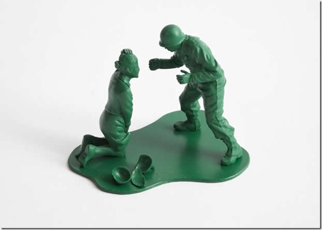 ToySoldiers8