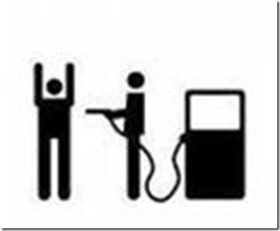 gasolina-assalto