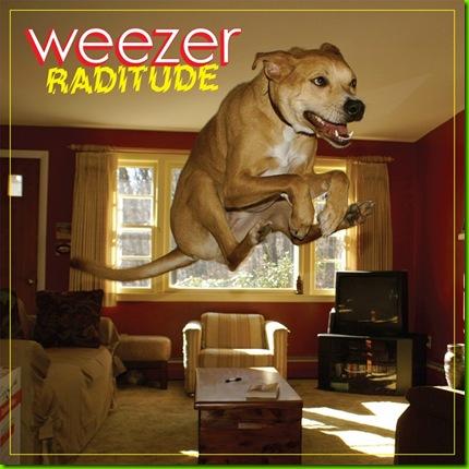weezer-raditude-cover-1024x1024