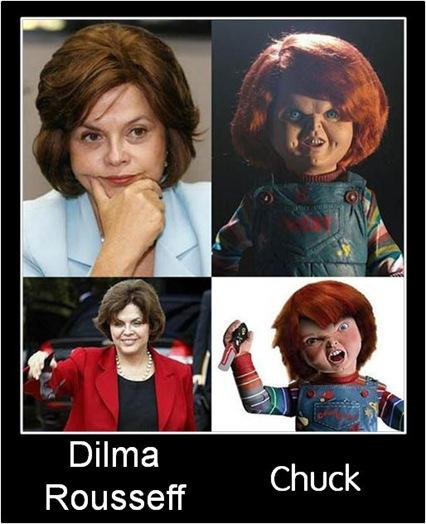 dilma-chuck