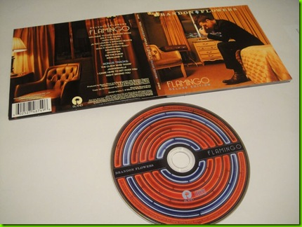 00-brandon_flowers-flamingo-(deluxe_edition)-2010-proof-caheso