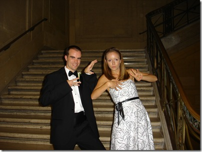 Erin and Chris Wedding (53)