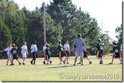 clark1stfootball 038