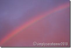 rainbows 013