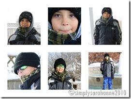 2010-12-27 Christmas20103rdSnow20102