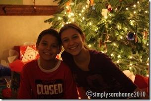 Christmas20103rdSnow2010 057