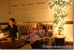 Christmas20103rdSnow2010 019