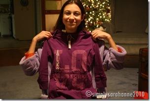 Christmas20103rdSnow2010 048