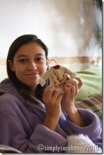 Christmas20103rdSnow2010 063