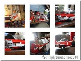 2010-12-27 Christmas20103rdSnow20101