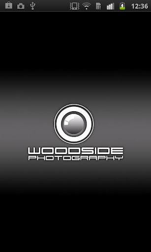 Woodside Photography