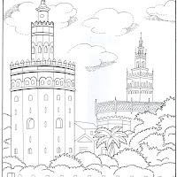 Torre del Oro de Sevilla.jpg