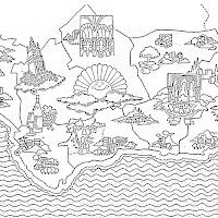 Mapa significativo bn.jpg