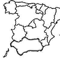 region_andalucia.jpg
