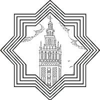 Estrella Sevilla.jpg