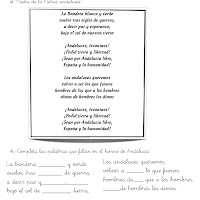 Cuadernillo,pag.2