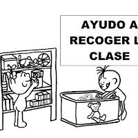 LIBRO NORMAS AULA2._Página_08.jpg