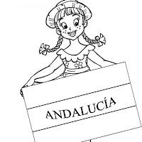 DÍA DE ANDALUCÍA 020.jpg