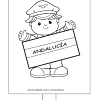 DÍA DE ANDALUCÍA 032.jpg