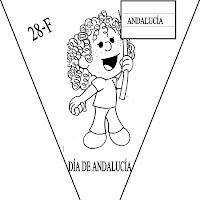 DÍA DE ANDALUCÍA 041.jpg