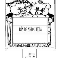 DÍA DE ANDALUCÍA 064.jpg