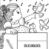 DÍA DE ANDALUCÍA 067.jpg
