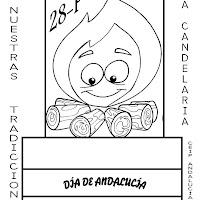 DÍA DE ANDALUCÍA 072.jpg