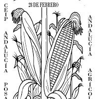 DÍA DE ANDALUCÍA 079.jpg