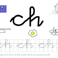 ch_Página_1.jpg