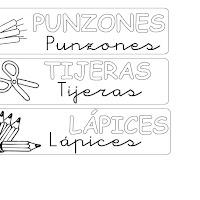 Diapositiva1-8.JPG