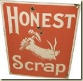 th_Honest_Scrap_Award