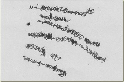 Emma cursive
