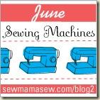 SewingMachineMonthW