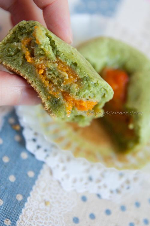 Mochi Cupcakes02