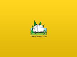 Screenshot of Fiberglass RV