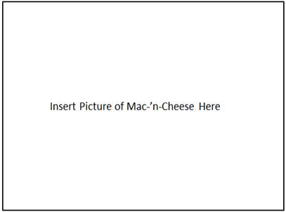 macncheese