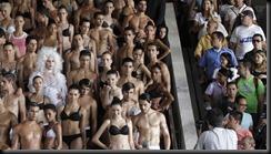 brazil-underwear-day_12