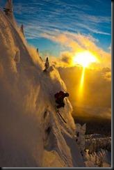 ski-pics08