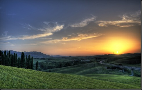 tuscan-sunset-1920x1200