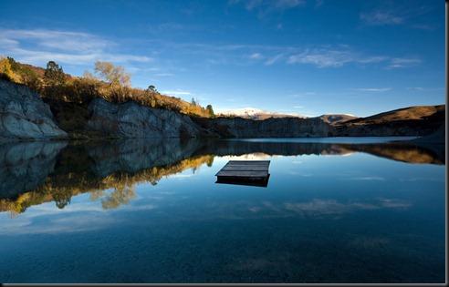 blue-lake-1920x1200