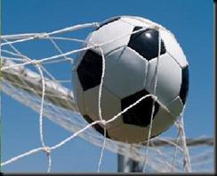 Gol (1)
