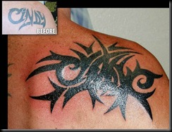 cindy-before-tribal-after-cover-up-tattoo