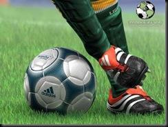 futebol-0001-800