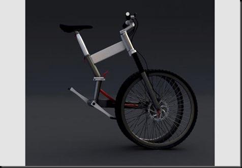 bike futiristicas (16)
