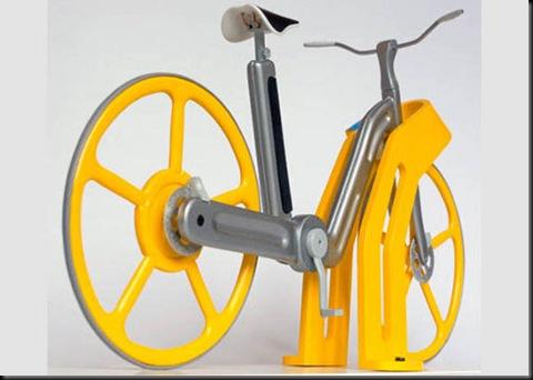 bike futiristicas (13)