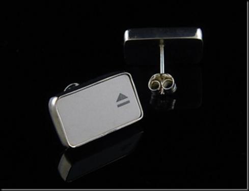 Eject-Key-Sterling-Earrings-400x303