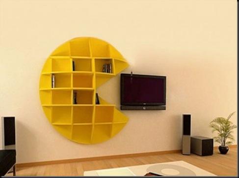 pac-man-bookcase-400x294